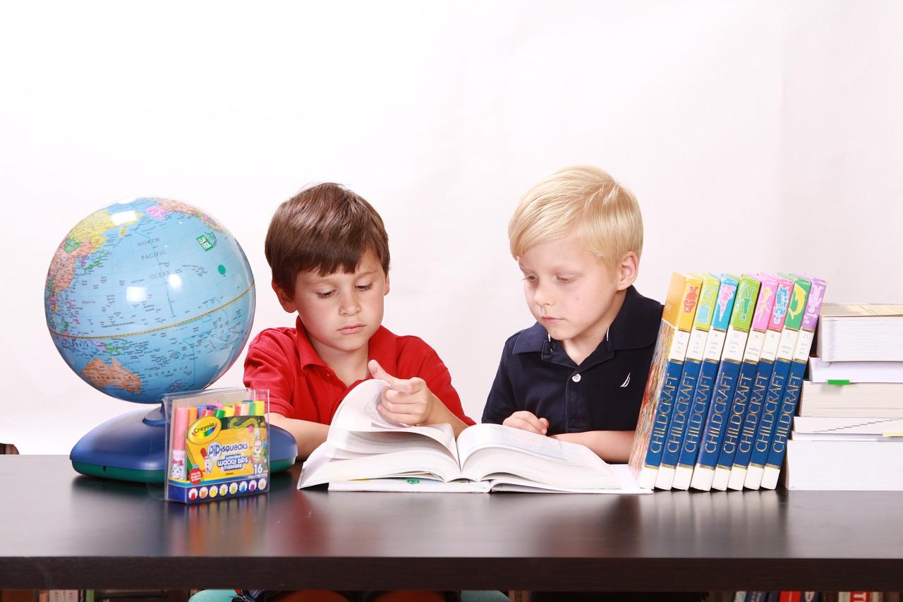 دوره آموزشی زبان انگلیسی برای مبتدیان شماره 3